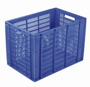 Aristo 64485 Sp 102 Ltr Plastic Crate