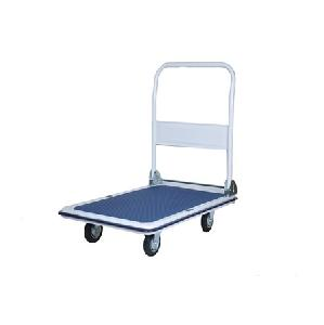 Fulcrum 150 Kg Platform Trolley Ph150
