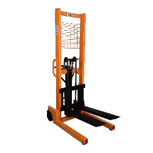 Fulcrum 2 Ton Manual Forklift Stacker Fc-St02