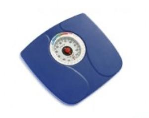 Vittico 150 Kg Glass Digital Weighing Scale
