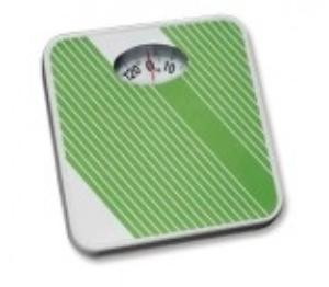 Vittico 130 Kg X 0.5 Kg Analog Personal Weighing Scale