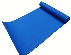 Buy Clis Medicare Yoga Mat with Cover Online in India at Best Prices 38d346cf1