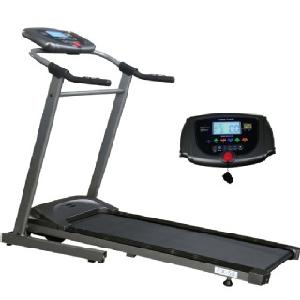 Cosco Motorized Treadmill Cmtm-Fx-55