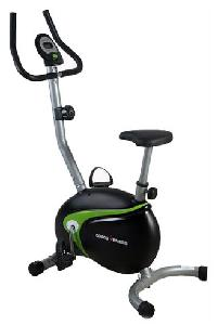 Cosco Exercise Bike Ceb-Trim 232 D