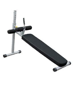 Cosco Adjustable Abdominal Bench Cs16