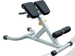 Cosco Hyper Extension Bench Cs2