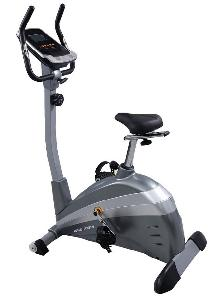 Cosco Exercise Bike Ceb-Wave 600 U