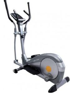 Cosco Elliptical Cet-Wave 800 E