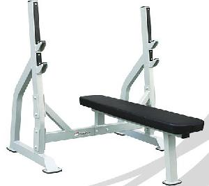 Cosco Flat Bench Press Cs4