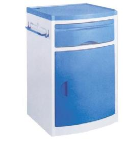 Wellton Healthcare Bed Side Locker Abs Wh1151