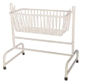 d041032bb Buy Wellton Healthcare Baby Cradle on Stand WH1124 Online in India at Best  Prices