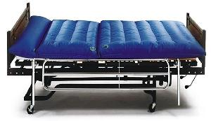 Infi For Bed Sores Air Bed