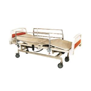 Does Medical Pay For Hospital Beds