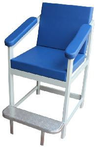 Wellton Healthcare Blood Collection Chair Wh 169