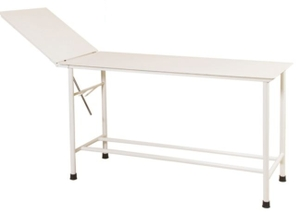 Ib Basics Plain Examination Table Ib-3144
