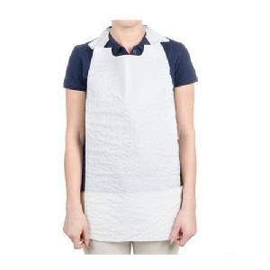Psi Universal Polyethylene Disposable Apron Psi-131