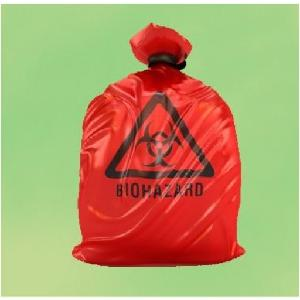 Psi Extra Large Biomedical Waste Collection Bag Psi-604