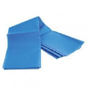 Vittico Patient Drape And Utility Drape Set Pack Of 50