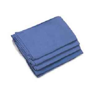 Vittico 75x50 Cm Disposable O.T. Towel Pack Of 10