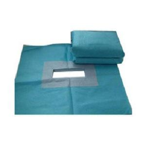 Vittico Disposable Gynae Cut Sheet Pack Of 100