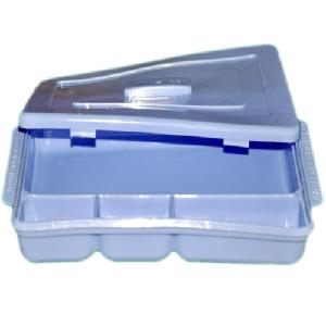 Psi Minor Operation Tray With Lid Psi-121