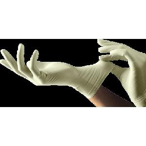 Max Plus Surgical And Disposable Examination Gloves