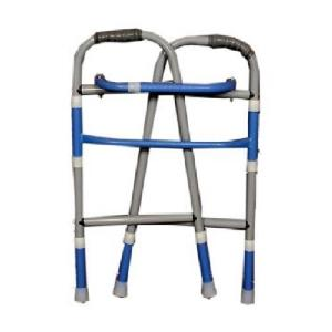 Mmt Universal Adjustable Walker