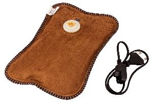 Imported Rechargeable Heating Pad Pack Of 2