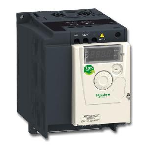 Schneider Atv12hu15m3 Variable Speed Drives