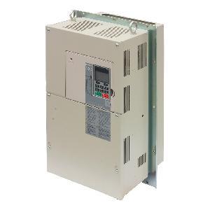 Yaskawa 7 5KW 400V AC Drive CIMR-AD4A0018FMA