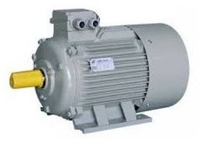 Eagle 3 Hp Single Phase 1440 Rpm Heavy Electric Induction Motor