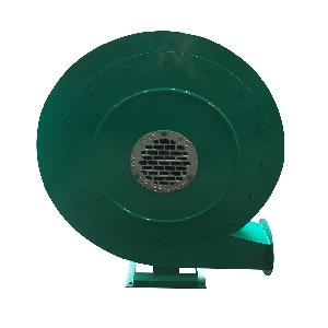 Adi-0.5 Hp (0.37 Kw) Single Phase Pressure Blower With Motor 400-1500 Cfm