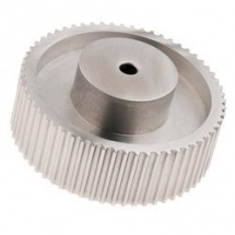 Fenner L Pitch 14-L-100 Synchronous Timing Pulleys