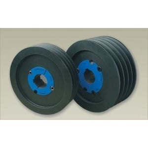 Fenner 8m Pitch 64-8m-50 Synchronous Timing Pulleys (Tlb Size 1008)