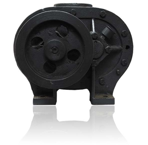 Adi 36 (900 Rpm) Root Blower - Pressure Range 109 (M/3 Hr)