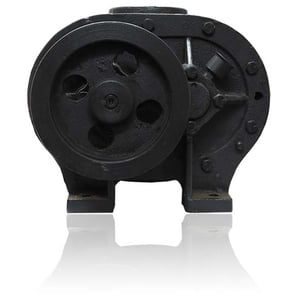 Adi 710 (1440 Rpm) Root Blower - Pressure Range 1377 (M/3 Hr)