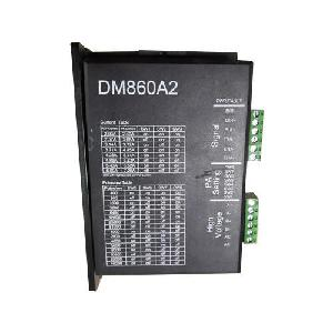 Buy KDS Stepper Motor Drives Stepper Motor Online in India at Best Prices b2a37d3fba5b