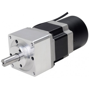 Autonics A8k-M566 Pentagon Connection 5 Phase Stepping Motor (Frame Size - 60 Mm)