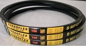 Turboflex C 49 Section C Classical Belt