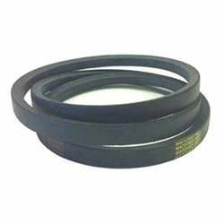 Fenner Fhp Belt (Size 2425 Mm)