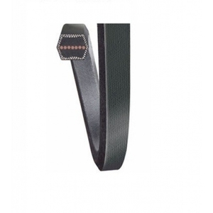 Fenner Hexagonal Belt (Size Bb128 Mm)