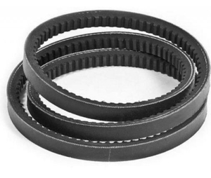 Fenner Wedge Belt - Spz610