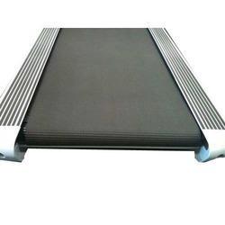 Fenner Conveyor Belt K17 U35V3P/Y 1000 x 15200 mm