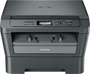 BROTHER DCP 7060D PRINTER DRIVERS WINDOWS XP