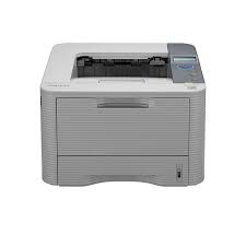Samsung Slm 3710nd Mono Laser Printer 35 Ppm