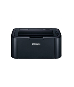 Samsung Laser 1676 Laser Printer