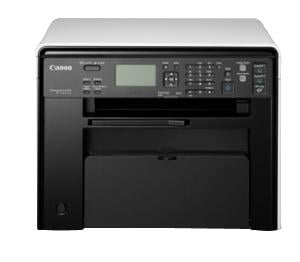 Canon Imageclass Mf4820d 25/26 Ppm Advanced Printer