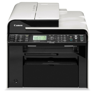 Canon Imageclass Mf4890dw Wireless Monochrome Printer With Scanner, Copier And Fax