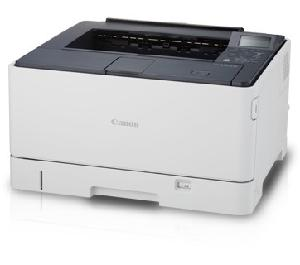 Canon Laser Single Function Printer Lbp 8780x