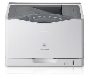 Canon Laser Single Function Printer Lbp 9100cdn